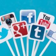 collection-réseaux-sociaux