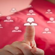 comment-engager-son-community-management-sur-les-réseaux - 1