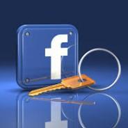 facebook garde les clés des contenus
