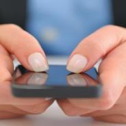 micro-site-web-mobile