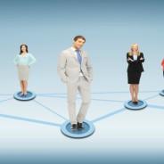 Linkedin-pour-le-business
