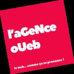 logo-lagenceoueb-HD