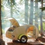 camping et design