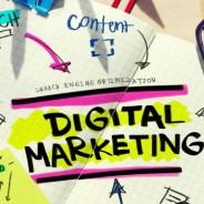stratégie-digitale-2015