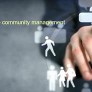 devis-community-management