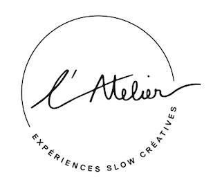 logo Atelier Paris Cuir
