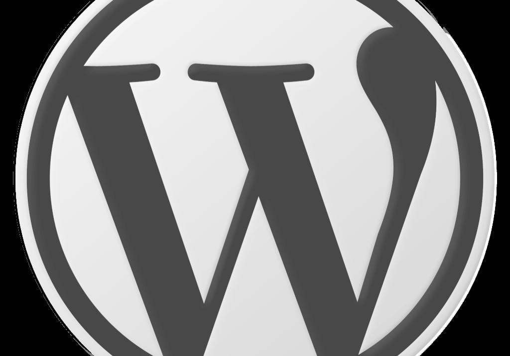 se connecter à votre site WordPress
