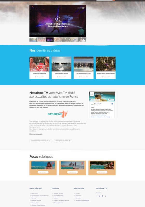 www.naturisme-tv.com